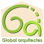 logo.dgn